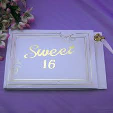 sweet 16 guest book 491 best britts sweet 16 birthday party images on 16th