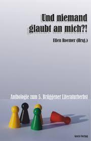 Kuckuck Bad Nauheim Jahresrückblick November 2014 Geest Verlag