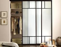 Sliding Closet Doors Miami Cheap Closet Sliding Doors Large Size Of Mirror Closet Doors Home