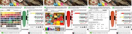 online colour mixing tool jackson u0027s art blog