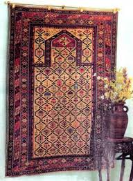 Hanging Rugs On A Wall Sweet Looking Wall Rug Exquisite Design 17 Best Ideas About Wall