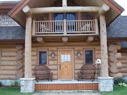 log home styles log home construction styles timber wolf handcrafted log homes inc