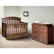 Simmons Convertible Crib Simmons Provence 3 Convertible Crib Set