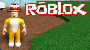 roblox on xbox retail tycoon part 1 youtube