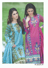 www pinterest com pakistani suits on pinterest pakistani dresses suits and woman