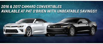 chevy vehicles 2016 pat o u0027brien chevrolet of vermilion new u0026 used car dealer near