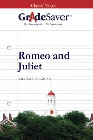 romeo and juliet act 4 summary and analysis gradesaver
