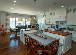 L Shaped Bench Seating Beautiful L Shaped Kitchen Bench And Beautiful L Shaped Bench