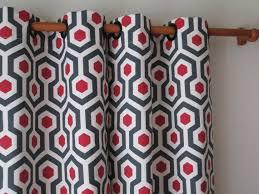 12 best curtains images on pinterest premier prints drapery
