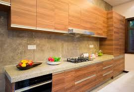 kitchen cabinet design and price modular kitchen cabinets price