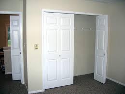 Best Closet Doors For Bedrooms Sliding Closet Doors For Bedrooms Internetunblock Us