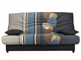 canapé convertible coffre de rangement meubles design canape lit pratique rangement coffre coussin