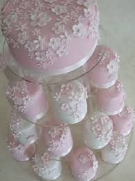 3360 best cakes with matching cupcakes u0026 cupcake towers images on