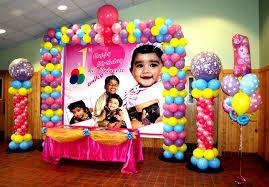 birthday balloon decoration u0026 balloon arches