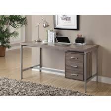 Overstock Office Desk Finding Metal Office Desk Elegant Furniture Design