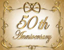 50 anniversary gift gold wedding anniversary gift ideas from 50thanniversarygifts co uk
