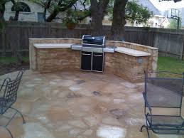 prefab outdoor kitchen island outdoors kitchens island jenn air outdoor grill sam s club