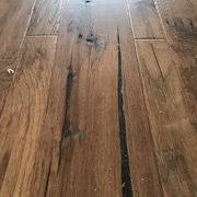Engineered Floors Llc Five Star Floors Llc 10 Photos U0026 10 Reviews Flooring 8209