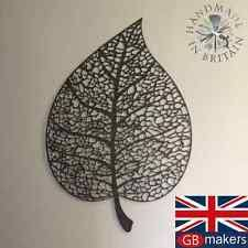 wooden leaves wall wooden wall carvings ebay