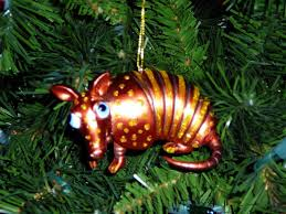 armadillo ornament by bagasuit091 on deviantart
