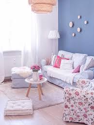 kleines wohnzimmer kleines wohnzimmer großes glück die richtige einrichtung