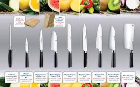schulte ufer professional knives u003c eko