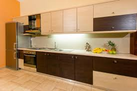 anupam kitchen a world of modular kitchens