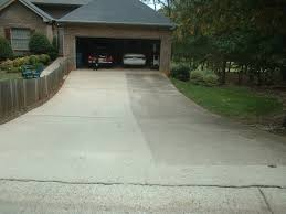 How To Clean Paver Patio by Driveway U0026 Sidewalk Cleaning Seminole Power Wash