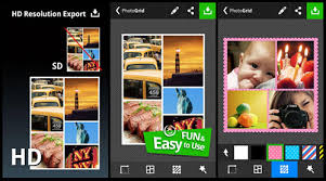 best photo editing app android the best photo editing apps for android