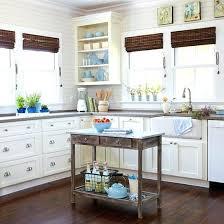 Decorating Above Kitchen Cabinets Martha Stewart Decorating Above Kitchen Cabinets U2013 Fitbooster Me