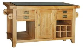 Free Standing Kitchen Islands For Sale Kitchen Beloved Kitchen Island Bar Buy Sweet Kitchen Island With
