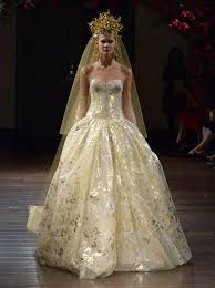 gold wedding dresses gold wedding dresses dresscab