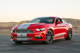 tuned mustang 2015 shelby gt is a 627 hp tuner ford mustang motor trend wot