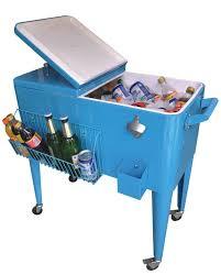 Patio Tools 14 Best Patio Cooler Cart Images On Pinterest Patio Cooler