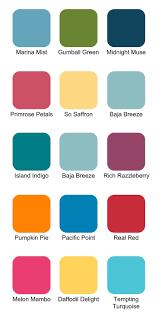 1486 best color images on pinterest colors color schemes and