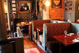 indian restaurant glasgow save up livingsocial restaurants deals in glasgow save up to 80