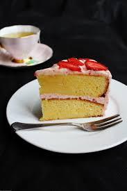 white chocolate strawberry mudcake the chocoholic baker