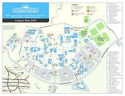 Odu Parking Map Awesome Vvc Map Cashin60seconds Info