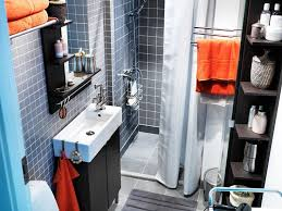 ikea small bathroom ideas bathroom sinks small spaces crafts home