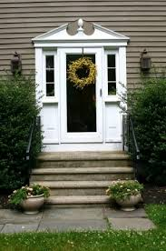 colonial style front doors colonial style front doors door designs and ideas