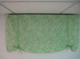 Basement Window Curtains - the 25 best basement window curtains ideas on pinterest