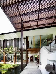 serene sun house
