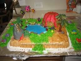 coolest 1000 homemade birthday cakes you can make