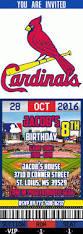 best 25 cardinals tickets ideas on pinterest st louis cardinals