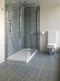 Grey Metro Bathroom Tiles 10 Off Sorrento Tiles Light Grey 250 X 400mm 10 Pack Sorrento