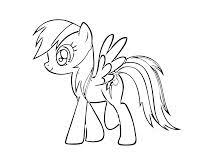 hasbro coloring pages top 55 u0027my little pony u0027 coloring pages your toddler will love to