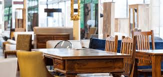 kitchen furniture shopping your furniture shopping sidekick kitchen and dining areas