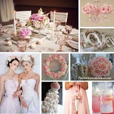 my top 30 wedding theme ideas micah the missus