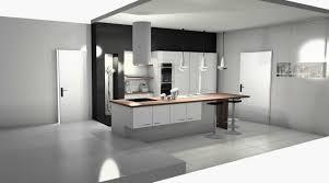 meuble de cuisine pas chere et facile meuble cuisine pas cher et facile meuble cuisine pas cher alinea