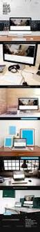 the 25 best display screen ideas on pinterest mockup app s and